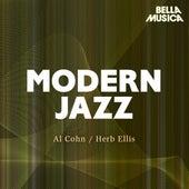Modern Jazz: Al Cohn Quintet & Herb Ellis by Al Cohn