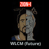 WLCM (future) by Zion I