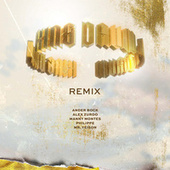 King David Remix de Ander Bock
