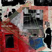 TV von Lewis Del Mar