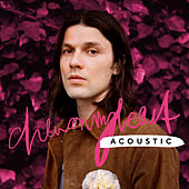 Chew On My Heart (Acoustic) de James Bay