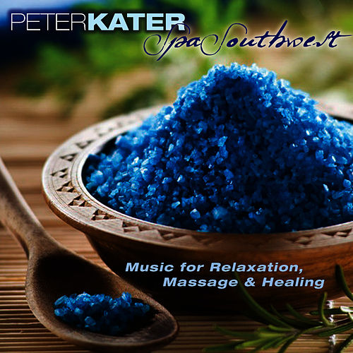 Spa SouthWest by Peter Kater