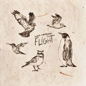 Flight by North Country Blue
