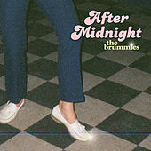After Midnight by The Brummies