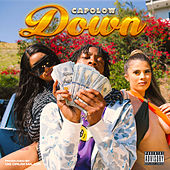Down by Capolow