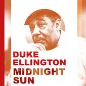 Midnight Sun de Duke Ellington