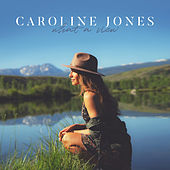 What a View de Caroline Jones