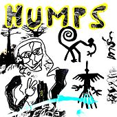 Humps by Danny Chris