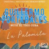 La Palomita by Guillermo Portabales