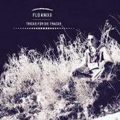 Tricks für die Tracks (Tricks für nur 5 Tracks Version) by Flo Knixx