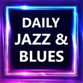 Daily Jazz & Blues von Various Artists