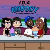 Nobody fra Ida