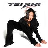 Johnny (Español) de Tei Shi