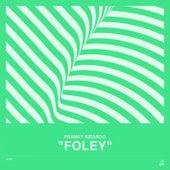 Foley by Franky Rizardo