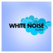 White Noise Sleep by Rain Sounds (2)