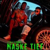 Maske Tief by Limit 29