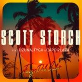 Fuego Del Calor (feat. Ozuna, Tyga & Capo Plaza) de Scott Storch