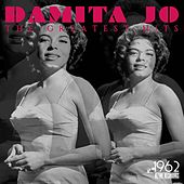 The Greatest Hits by Damita Jo