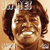 James van James Brown
