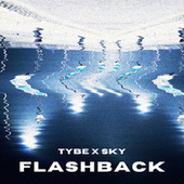 Flashback by Tybe