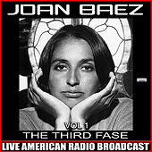 The Third Fase by Joan Baez