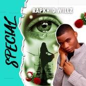 Special by Rapkhid Willz
