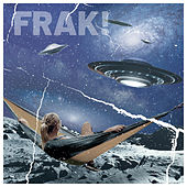 D.M.T E.T. de Frak