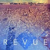 Revue by Fyr