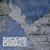 Second Chance by Second Chance