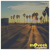 Compilation by Moveek