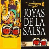 Joyas De La Salsa de Various Artists