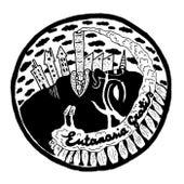 Eutanasia Gratis (Live) von Eutanasia Gratis