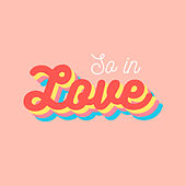 So In Love by NUiM