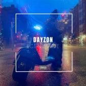 Egen måde by Dayzon