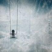 Paradise for Sleep (Cozy Nature Sounds) by Deep Sleep Music Academy