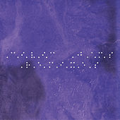 Civic Jams Remixes de Darkstar