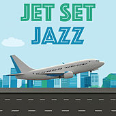 Jet Set Jazz de Various Artists