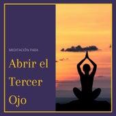 Meditación para Abrir el Tercer Ojo: Música para Activar la Glándula Pineal y los Chakras by Candela (Hip-Hop)