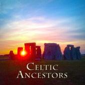 Celtic Ancestors de Ash Dargan