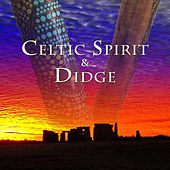 Celtic Spirit And Didge de Ash Dargan