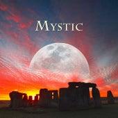 Mystic de Ash Dargan
