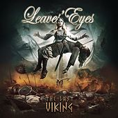 The Last Viking by Leaves Eyes