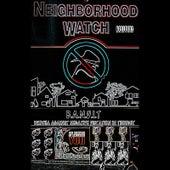 Neighborhood Watch by Bandit