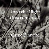Into The Night (Instrumental) von Carte Blanche