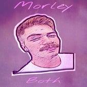 Both by Morley
