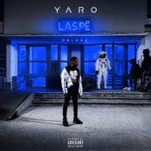 La spé (Deluxe) de Yaro