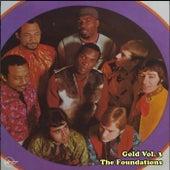 Gold Vol. 3 de The Foundations