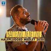 Vaggelis Leletzis Halfplugged Medley 2020 by Vaggelis Leletzis