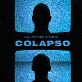 Colapso by Dizzy