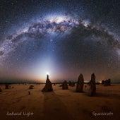 Zodiacal Light von SPACECRAFT